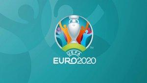 Fußball-EM in 4K: So seht ihr alle Spiele in Deutschland