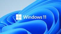"""Windows 11: Was ist """"Insider Preview"""", """"Build"""" und """"RTM""""? – einfach erklärt"""