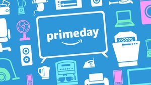 Prime Day 2021 verpasst? Diese Schnäppchen bei Saturn, Lidl & Co gelten weiterhin