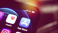 Die coolste iPhone-App, die Apple nie zulassen wird