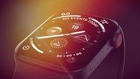 Apple Watch 8: Diese Smartwatch hat Neues zu bieten