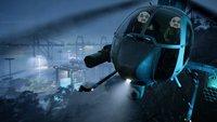 Battlefield 2042: Für volle Action trifft Entwickler kontroverse Entscheidung