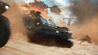 Battlefield-2042-Leak: Geheimer Modus könnte Fan-Traum wahr machen