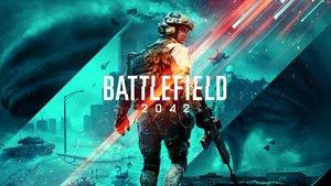 Battlefield 2042: Alle Systemanforderungen - Minimale & empfohlene Specs
