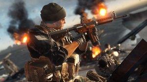 8 Jahre alter Shooter erlebt Hype: EA spendiert sogar Upgrade