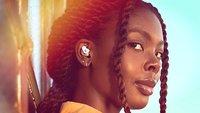 Apple stellt Beats Studio Buds vor: Die AirPods Pro für Sparfüchse