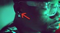 Apple nicht mehr ganz dicht: Kalkulierter Leak enthüllt neue Beats-Kopfhörer