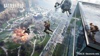 Battlefield 2042: Maximale Spielerzahl pro Plattform – das ist möglich