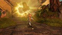 Ratchet & Clank - Rift Apart: Alle 25 Gold-Bolts - Fundorte mit Video