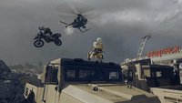 CoD: Warzone Season 4 – das Leveln geht schneller, die Kills werden langsamer