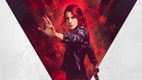 Epic Games Store: Neues Gratis-Game lässt euch gegen eure Dämonen kämpfen