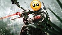 Crysis Remastered Trilogy angekündigt – mit einem traurigen Haken