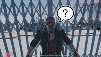Cyberpunk 2077: Entwickler präsentieren unfreiwillig die besten Bugs