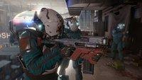 Cyberpunk 2077: Mehrspieler, Koop & Splitscreen - alle Infos