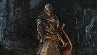 Dark Souls 4: Fans entwickeln es einfach selbst