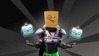 Exklusivem PS5-Spiel gehen die Spieler aus – nun müssen die Entwickler tricksen