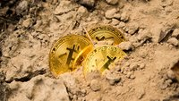 Bitcoin in Not: So will die EU bei Kryptowährungen eingreifen