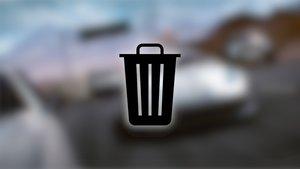 EA mistet aus: 5 Spiele sind bald für immer verschwunden