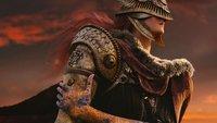 Summer Game Fest: Elden Ring, Death Stranding, Call of Duty und mehr