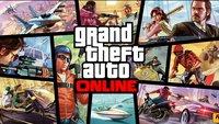 Schlussstrich bei Rockstar: GTA Online verabschiedet sich von den alten Konsolen