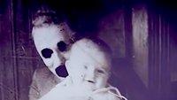 """""""Horror pur"""": From The Darkness könnte das beste Horrorspiel des Jahres sein"""