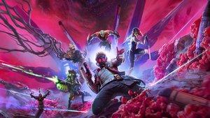 Guardians of the Galaxy: Ein Singleplayer-Adventure mit den coolsten Loosern des Weltalls