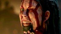 Hellblade 2: Beeindruckendes Video zur Fortsetzung des Meisterwerks