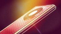 Irres Huawei-Handy vorgestellt: Der Kommunismus triumphiert, oder wie?