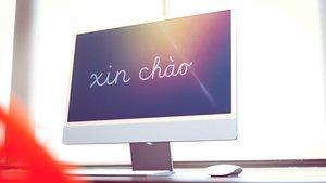 Neuer iMac im Frühling: Endlich wird dieses Feature Wirklichkeit