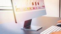 iMac 2021 im Preisverfall: Gibt's Apples All-in-One jetzt schon günstiger?