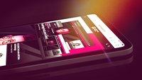 iPad mini 2021: So groß wird das Display wirklich