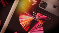 iPad Pro 2021: Stiftung Warentest fällt deutliches Urteil