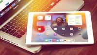 Apples großes Update-Wunder: Mein iPad Air sagt Danke!