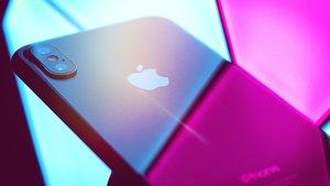 Alle iPhone-Modelle 2022: Apples Geheimplan fürs nächste Jahr aufgedeckt