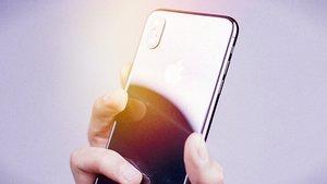 Nach dem iPhone 13: Aufgepasst, Apple – das wollen Kunden wirklich