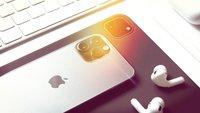 Apple weniger spendabel: Darum jetzt noch schnell ein iPhone, iPad und Co. kaufen