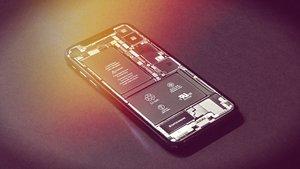 iPhone-Update saugt den Akku leer: Ein Tipp könnte helfen