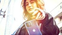 Einfacher, aber genialer iPhone-Tipp: Da kommst du nie drauf