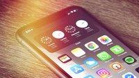 Apps auf dem iPhone: Apples schlimmster Albtraum könnte wahr werden