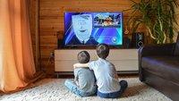 Neuer Name für Super RTL: Beliebter Kindersender heißt bald ganz anders