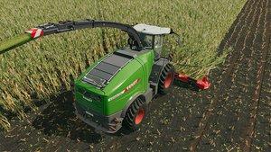 Landwirtschafts-Simulator 22: Systemvoraussetzungen - Alle Anforderungen für den LS 22