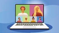 Schluss mit Skype-Zwang: Windows 11 erlöst genervte Nutzer