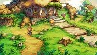 Legendärer RPG-Klassiker erhält eine Anime-Adaption