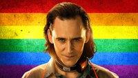 Große Überraschung in neuer Marvel-Serie zum Pride Month
