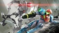 Verschollenes Metroid: Nach 15 Jahren macht Nintendo den Fan-Traum wahr