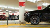 E-Autos im Abo: Darauf legen Autofahrer besonders Wert
