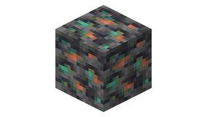 Minecraft: Kupfererz finden - Abbauhöhe und alle Rezepte