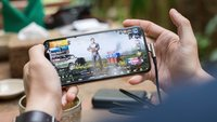 Vom Handy überholt: Konsolen und Gaming-PCs sind tot – sie wissen es nur nicht