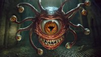 Forgotten Realms: Magic trifft Dungeons & Dragons – Release, Infos und Story