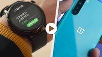 Huawei: Mit HarmonyOS in die Zukunft – GIGA Headlines